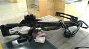 BARNETT BOWS Crossbow RAPTOR FX2